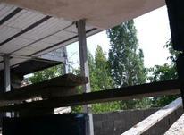 گچکاری خورده کاری تخریب در شیپور-عکس کوچک
