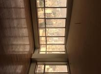 آپارتمان 275 متر در چناران در شیپور-عکس کوچک