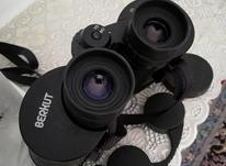 دوربین شکاری روسی اصل  در شیپور-عکس کوچک