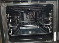 فر توکار آلتون تمام برق مدل v401 دوطبقه در شیپور-عکس کوچک