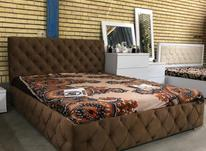 سرویس خواب و تخت دونفره مدل چسترفیلد هلی کالا در شیپور-عکس کوچک