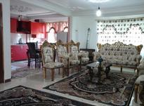 اجاره یک واحد آپارتمان 100متری در شیپور-عکس کوچک