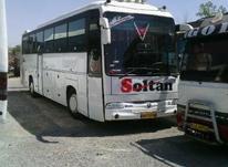 فروش اتوبوس ایلیارد  در شیپور-عکس کوچک