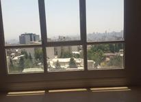 خرید آپارتمان 250 متر در فرمانیه در شیپور-عکس کوچک