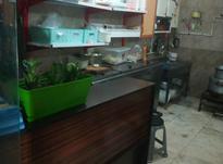 کارگر ساده برای تهیه غذا   در شیپور-عکس کوچک