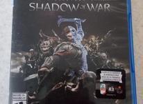 دیسک بازی محبوب SHADOW OF WAR  در شیپور-عکس کوچک