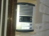 نصب انواع ایفون های صوتی و تصویری ورفع خرابی و نصب در شیپور-عکس کوچک