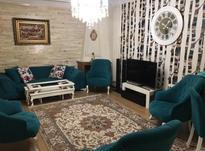 55متراپارتمان تهرانپارس بلوارپروین در شیپور-عکس کوچک