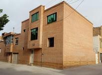 اجاره طبقه دوم خانه ویلایی 90متری  در شیپور-عکس کوچک