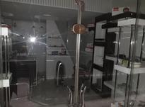 خرید تجاری و مغازه 21 متر در افسریه  در شیپور-عکس کوچک