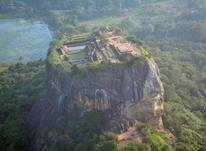 تور سریلانکا در شیپور-عکس کوچک