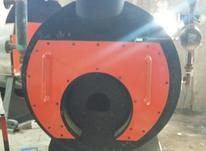 دیگ بخار700کیلو در شیپور-عکس کوچک