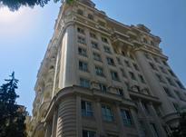 آپارتمان 270 متری در بهترین فرعی فرشته در شیپور-عکس کوچک