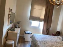 خرید آپارتمان 275 متر در اقدسیه در شیپور-عکس کوچک