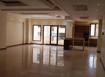 اجاره آپارتمان 235 متر در کاشانک در شیپور-عکس کوچک