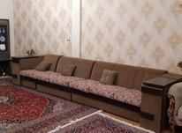94  متــــــــــــر آپارتمان شهید عراقــــــی در شیپور-عکس کوچک