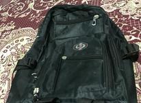 کیف مدرسه ای در شیپور-عکس کوچک