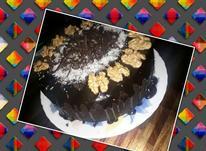 سفارش انواع کیک تولد و مناسبت ها در شیپور-عکس کوچک