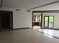 خرید آپارتمان ۲۷۰ متر در فرمانیه در شیپور-عکس کوچک