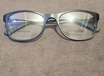 عینک کائوچویی silmo در شیپور-عکس کوچک