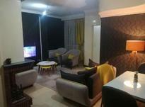 آپارتمان مسکونی 75 متری  پاسداران در شیپور-عکس کوچک