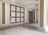 خرید آپارتمان 120 متر در ولنجک در شیپور-عکس کوچک