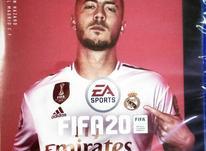 بازی آکبند FIFA 20 Standard Edition در شیپور-عکس کوچک