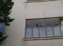 آپارتمان 95 متری  در میدان شادمند در شیپور-عکس کوچک