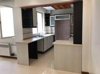 آپارتمان 60 متری در شیپور-عکس کوچک
