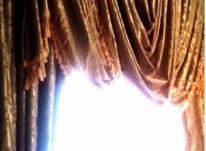 والان بدون پرده  در شیپور-عکس کوچک