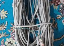 فروش سیم 13  نخ آیفون در شیپور-عکس کوچک