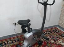 دوچرخه برقی سالم صفر  در شیپور-عکس کوچک