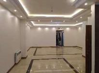 آپارتمان مسکونی 126 متری  قلهک در شیپور-عکس کوچک
