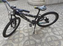 دوچرخه.... در شیپور-عکس کوچک