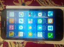 گوشی هواوی y625 در شیپور-عکس کوچک