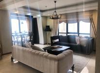 خرید آپارتمان 200 متر در کاشانک در شیپور-عکس کوچک
