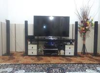 فروش سیستم صوتی(سینمای خانواده) در شیپور-عکس کوچک