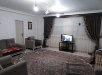 آپارتمان فروشی شیک آزادشهر مسکن مهر در شیپور-عکس کوچک