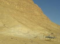معدن گچ با خلوص99/84موقعیت برای صادرات عالی در شیپور-عکس کوچک