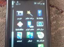 موبایل نوکیا لمسی در شیپور-عکس کوچک