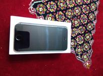 apple 5s 32  در شیپور-عکس کوچک
