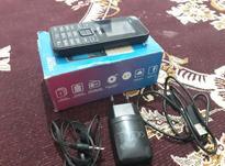 گوشی تکنو t401 دو سیم کارته در شیپور-عکس کوچک