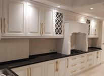 خرید آپارتمان 285 متر در فرمانیه در شیپور-عکس کوچک