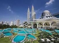 تور 8 روزه مالزی در شیپور-عکس کوچک