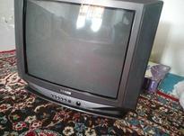 دوعدد تلوزیون سالم   در شیپور-عکس کوچک