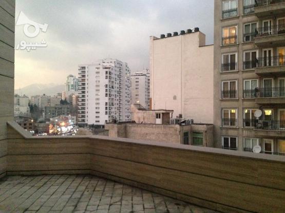 آپارتمان 150 متری الهیه در گروه خرید و فروش املاک در تهران در شیپور-عکس1