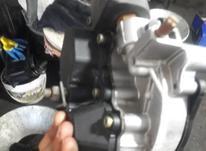 گاز سی ان جی 17 کیلویی  در شیپور-عکس کوچک