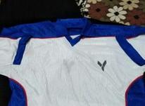 تیشرت ورزشی XL در شیپور-عکس کوچک
