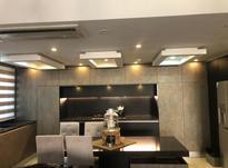 خرید آپارتمان ۲۰۰ متر در کاشانک در شیپور-عکس کوچک