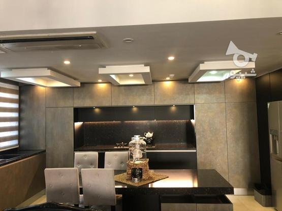 خرید آپارتمان ۲۰۰ متر در کاشانک در گروه خرید و فروش املاک در تهران در شیپور-عکس1